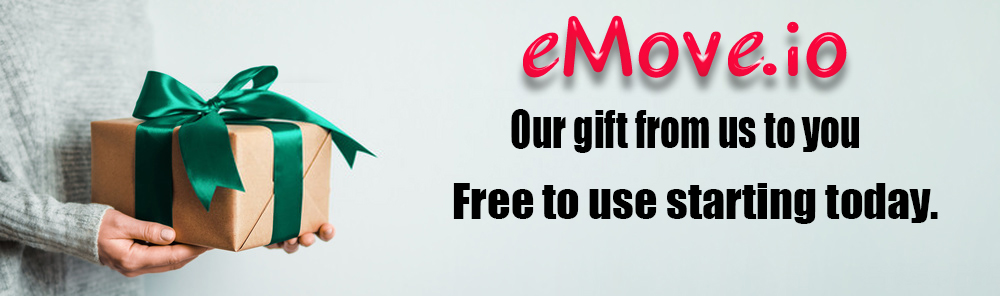 moving software gift free